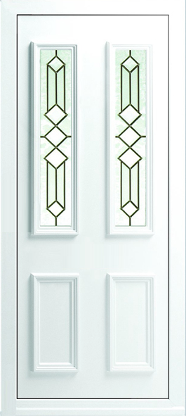Upvc Doors Colchester Glazing And Frames Fensa Approved