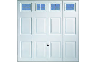 Garage Doors Colchester Glazing And Frames Experts