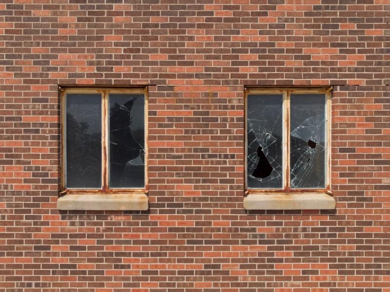 Improving Your Windows