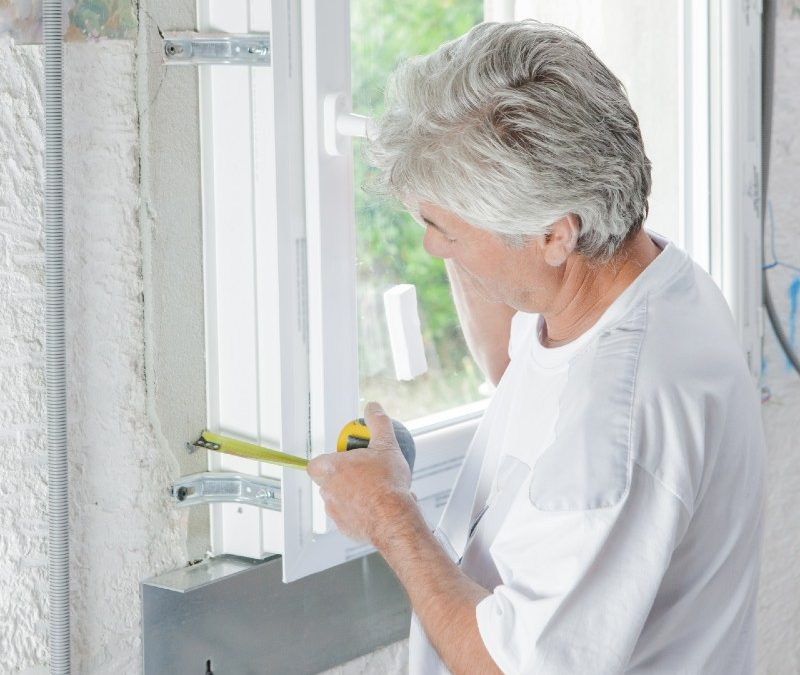 Should You Repair Damaged Windows or Replace Them?